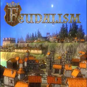 Feudalism Digital Download Price Comparison