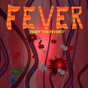 FEVER FIGHT THE FEVER