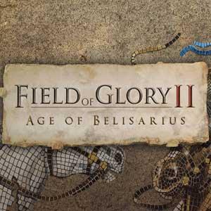 Field of Glory 2 Age of Belisarius Digital Download Price Comparison