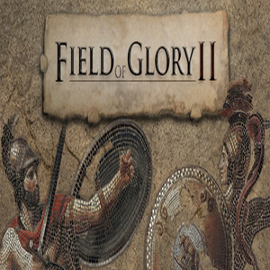 FIELD OF GLORY 2 Digital Download Price Comparison