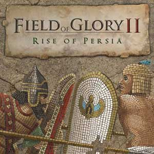 Field of Glory 2 Rise of Persia Digital Download Price Comparison