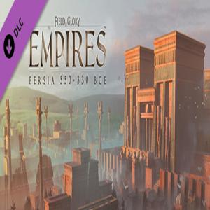 Field of Glory Empires Persia 550 330 BCE Digital Download Price Comparison