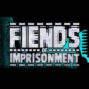 Fiends of Imprisonment Digital Download Price Comparison