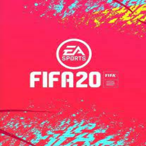 FIFA 20 Rare Players Pack