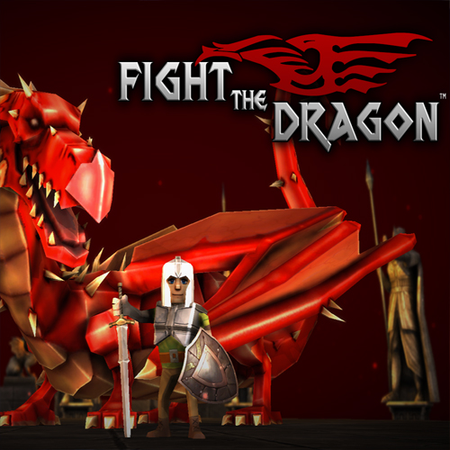 Fight The Dragon Digital Download Price Comparison