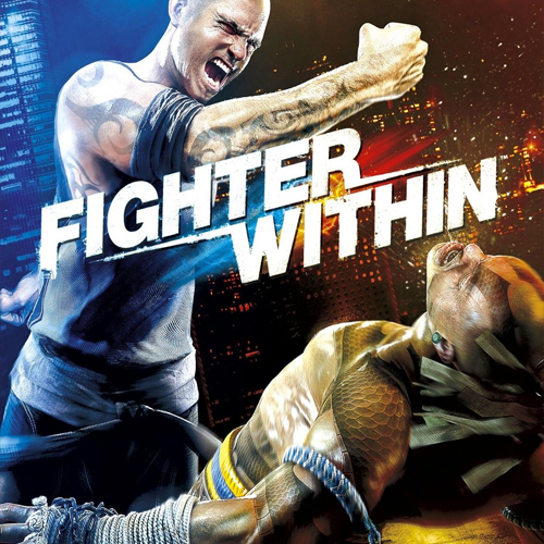 Fighter Within XBox One Download Game Price Comparison