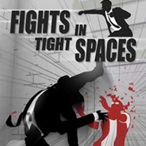 Fights in Tight Spaces Xbox One Price Comparison