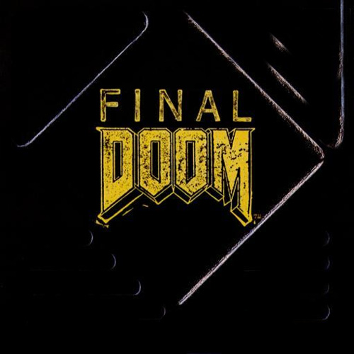 Final Doom Digital Download Price Comparison