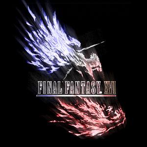 Final Fantasy 16 PS5 Price Comparison