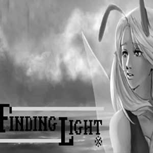 Finding Light Digital Download Price Comparison