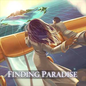 Finding Paradise Digital Download Price Comparison