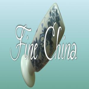 Fine China