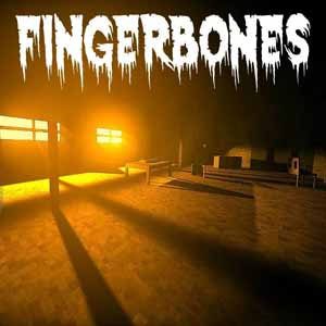 Fingerbones Digital Download Price Comparison