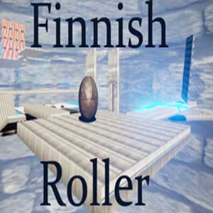 Finnish Roller Digital Download Price Comparison
