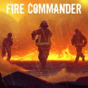 Fire Commander Ps4 Price Comparison
