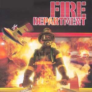 Fire Department Digital Download Price Comparison