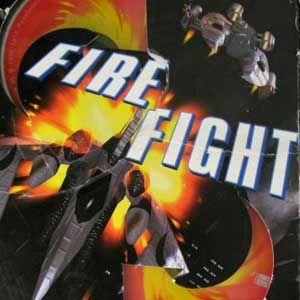 Firefight Digital Download Price Comparison
