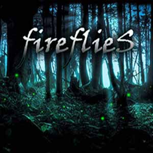 Fireflies Digital Download Price Comparison