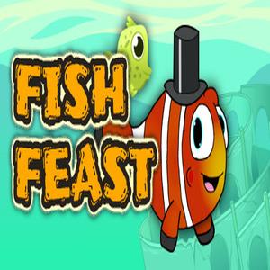 Fish Feast