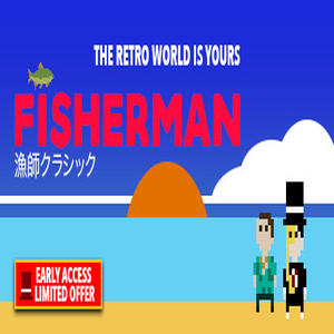Fisherman Classic