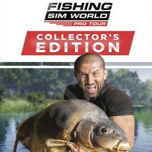 Fishing Sim World 2020 Digital Download Price Comparison