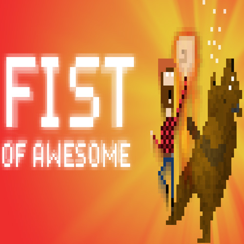 Fist Of Awesome Digital Download Price Comparison