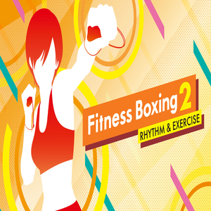 Fitness Boxing 2 Rhythm & Exercise Nintendo Switch Price Comparison