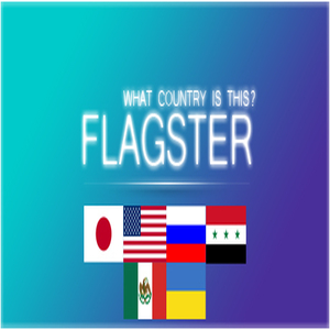 Flagster Digital Download Price Comparison