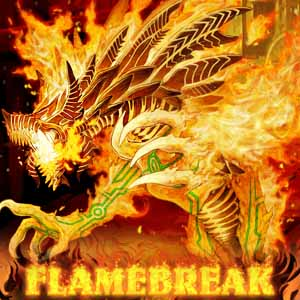 Flamebreak Digital Download Price Comparison