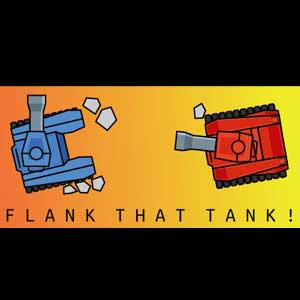 Flank That Tank Digital Download Price Comparison