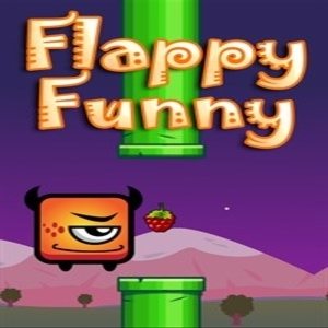 Flappy Funny