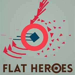 Flat Heroes Digital Download Price Comparison
