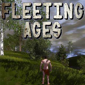 Fleeting Ages Digital Download Price Comparison