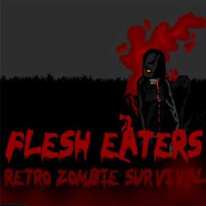 Flesh Eaters Digital Download Price Comparison