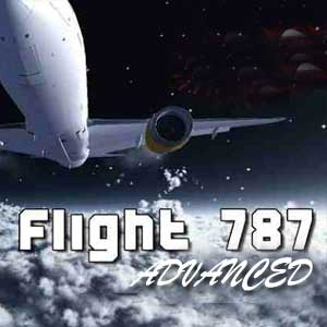 Flight 787 Advanced Digital Download Price Comparison