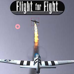 Flight for Fight Digital Download Price Comparison