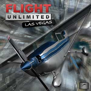 Flight Unlimited Las Vegas Digital Download Price Comparison