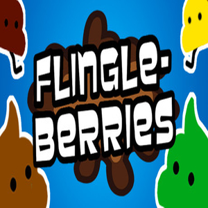 Flingleberries