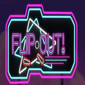 Flip-Out