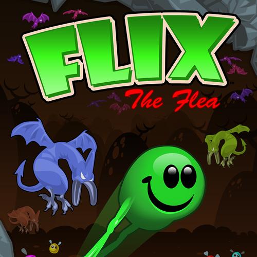 Flix the Flea Digital Download Price Comparison