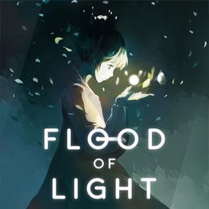 Flood of Light Nintendo Switch Price Comparison