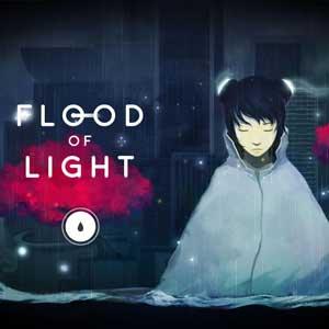 Flood Of Light Digital Download Price Comparison
