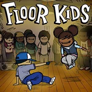 Floor Kids Nintendo Switch Cheap Price Comparison