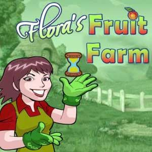 Floras Fruit Farm Digital Download Price Comparison