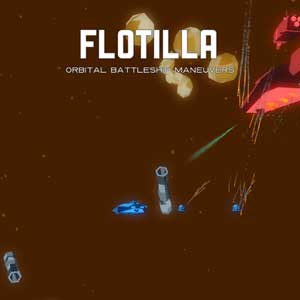 Flotilla Digital Download Price Comparison