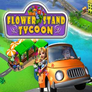 Flower Stand Tycoon Digital Download Price Comparison