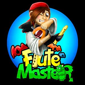 Flute Master Digital Download Price Comparison