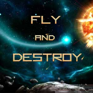 Fly and Destroy Digital Download Price Comparison
