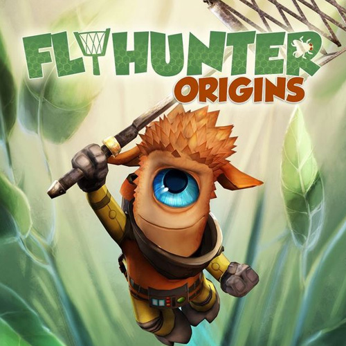 Flyhunter Origins Digital Download Price Comparison