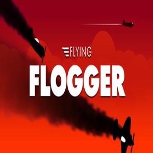 Flying Flogger